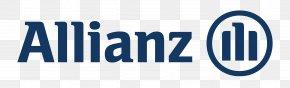 EIRL Yann BlévinAgent Général Allianz Life Luxembourg SAAllianz Insurance Luxembourg Allianz LamballeAntoine Dilly Agent GénéralAssurances à LamballeAllianz - Allianz Assurances Lamballe PNG