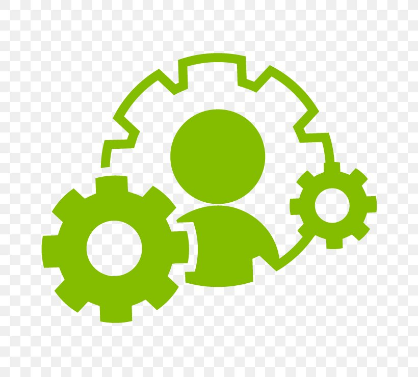 Gear Button Png 740x740px Gear Area Avatar Button Computer Software Download Free