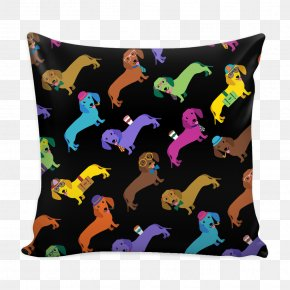 Throw Pillows - Throw Pillows Cushion PNG
