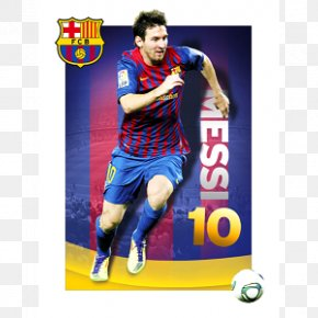 Fc Barcelona - FC Barcelona Poster Three-dimensional Space Film PNG