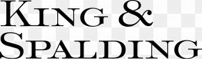 United States - King & Spalding United States Clifford Chance Lawyer Law Firm PNG