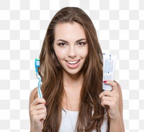 Toothbrush - Toothbrush Toothpaste Dentistry Photography PNG