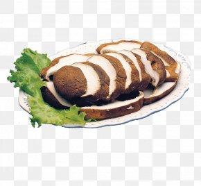 Mushroom Hot Pot Ingredients - Hot Pot Coq Au Vin Shiitake Mushroom Ingredient PNG
