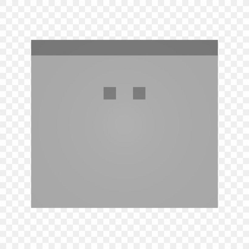 Unturned Metal Door Window Wikia Png 1024x1024px Unturned Armoires Wardrobes Black Brand Cabinetry Download Free