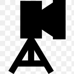 Camera - Video Cameras Cinematography Movie Camera PNG