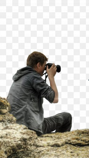 Men's Camera Action - 4K Resolution High-definition Television High-definition Video Wallpaper PNG