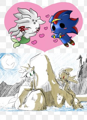 Baby Hedgehog - Cat Tails Sonic The Hedgehog Shadow The Hedgehog DeviantArt PNG