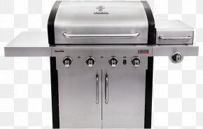 Barbecue - Barbecue Grilling Char-Broil TRU-Infrared 463633316 Brenner PNG
