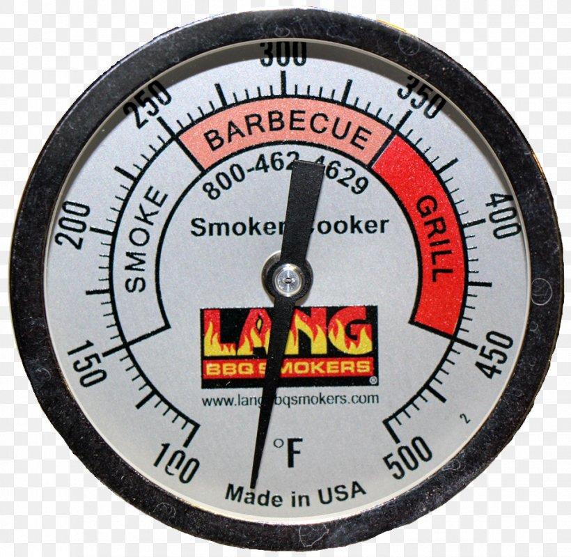 Barbecue Smoking BBQ Smoker Gauge Heat, PNG, 969x946px, Barbecue, Bbq Smoker, Gauge, Hardware, Heat Download Free