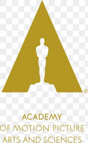 Achievement - Beverly Hills Hollywood Academy Of Motion Picture Arts And Sciences Film Academy Awards PNG