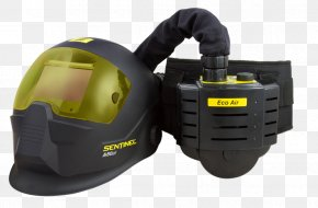 ESAB Welding Helmet Gas Tungsten Arc Welding Oxy-fuel Welding And Cutting PNG
