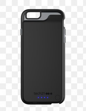 Tech 21 - IPhone 8 Apple IPhone 7 Plus Mobile Phone Accessories Smartphone IPhone 6S PNG