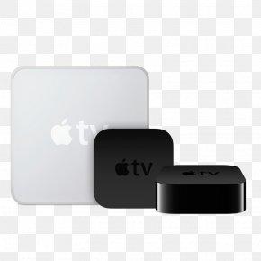 Macbook - MacBook Air Mac Book Pro Apple TV PNG