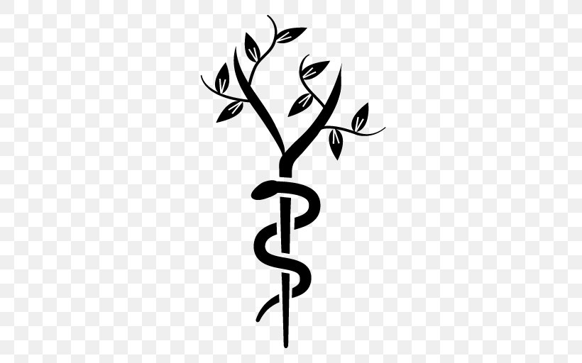 Twig Logo Plant Stem Leaf Font, PNG, 512x512px, Twig, Black And White, Branch, Brand, Calligraphy Download Free