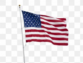 Flag - United States Of America Flag Of The United States Stock Photography Image Royalty-free PNG