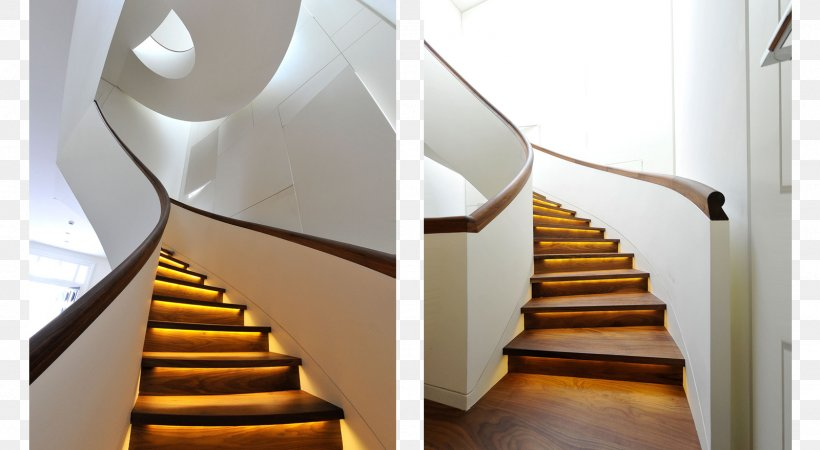 Architectural Lighting Design Stairs Interior Design Services Png 1600x880px Light Accent Lighting Architectural Lighting Design Handrail