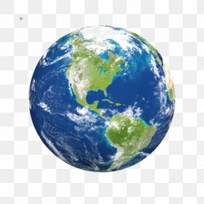 Earth - Earth The Blue Marble Wallpaper PNG