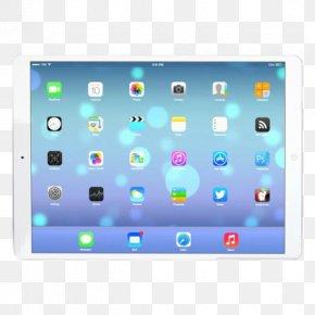 Ipad Pro - IPad Mini IPad 3 MacBook Air Mac Book Pro PNG