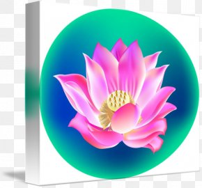 Desktop Wallpaper New Year Wallpaper, PNG, 1600x914px, 4k
