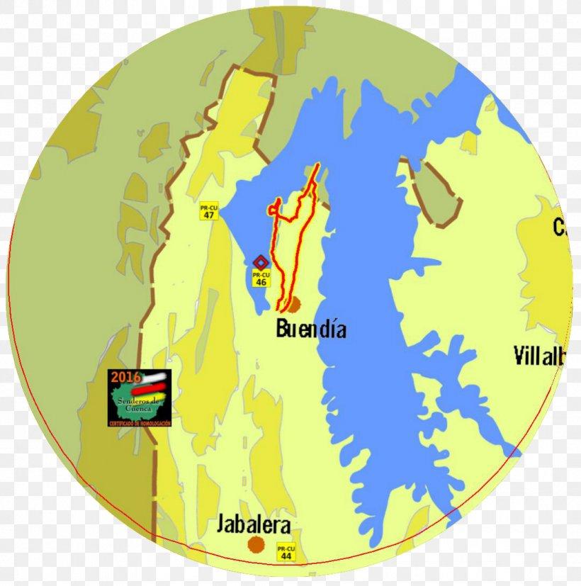Puerto Rico Map Radar Route Of The Faces Matkarada, PNG ...