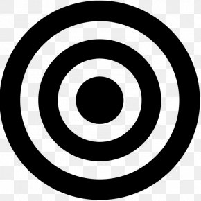 Target - Target Corporation Target Market Pixabay Icon PNG