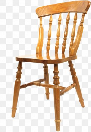 Dining Chair - Chair Table Count Noun Furniture Dining Room PNG