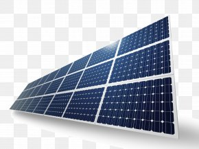 Solar Energy - Concentrated Solar Power Solar Panels Photovoltaic System Solar Energy PNG