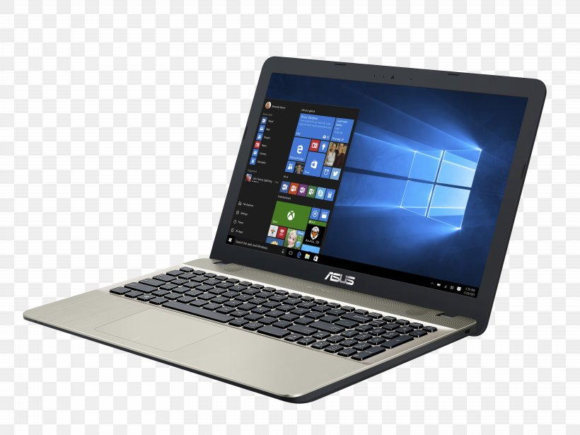 Hewlett Packard Laptop Hp Elitebook Intel Core I5 Png