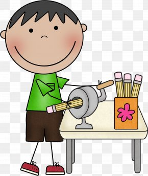 Helper Cliparts - Snack Lunch Meal Clip Art PNG