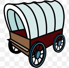 The Oregon Trail Westward Expansion Trails Lewis And Clark Expedition Covered Wagon PNG