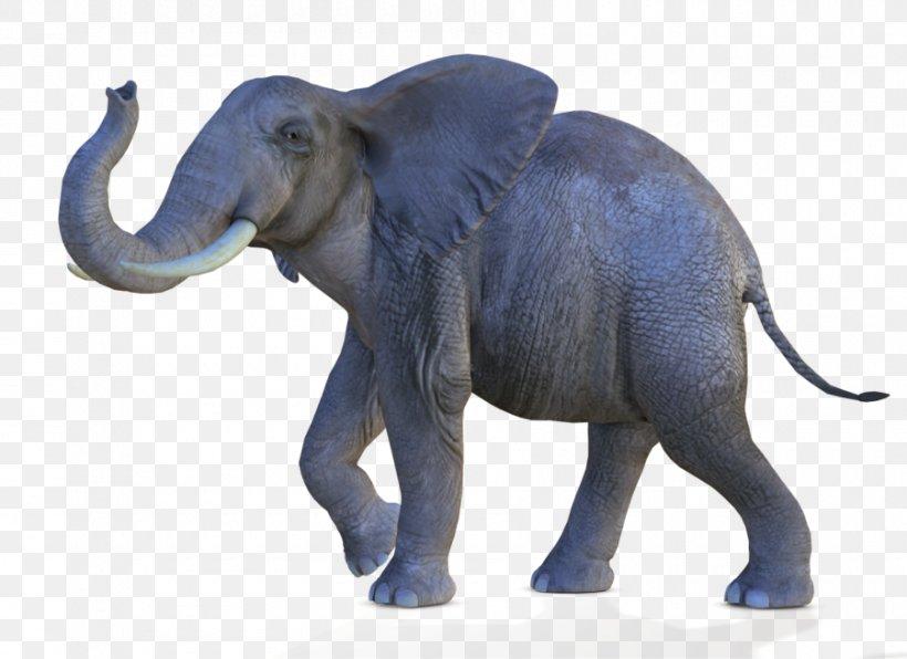 African Bush Elephant Asian Elephant African Forest Elephant, PNG, 900x655px, African Bush Elephant, African Elephant, African Forest Elephant, Animal Figure, Asian Elephant Download Free