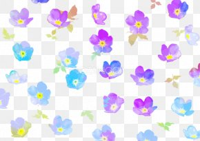 Watercolor Painting Photography Illustrator PNG