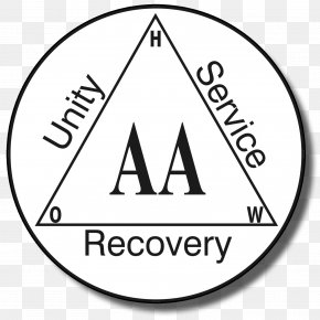 Alcoholics Anonymous The Big Book Twelve Steps And Twelve Traditions Alcoholism Twelve-step Program PNG
