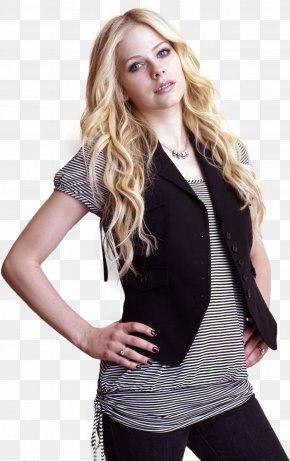 Avril Lavigne - Avril Lavigne Belleville Singer-songwriter Desktop Wallpaper Wallpaper PNG