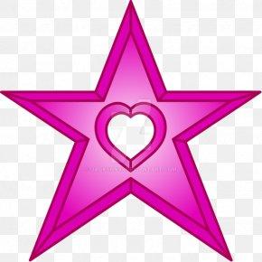 Heart Star - EMMA WOSS Business Internet Sport Apartment PNG
