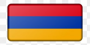 Flag - Flag Of Armenia Flag Of Armenia National Flag Gallery Of Sovereign State Flags PNG