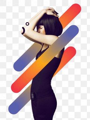 Creative Graphic Design - Graphic Design Art Poster PNG