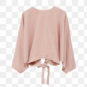 Bat Sleeve T-shirt - Sleeve Shirt Clothing Mushroom Top PNG