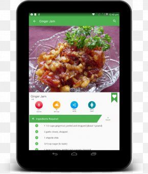 Cooking - Slow Cookers Cooking Recipe Android PNG