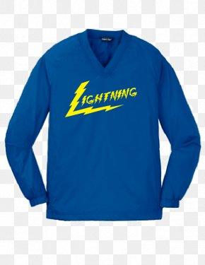 T-shirt - T-shirt Raglan Sleeve Sweater PNG