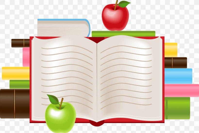 San Marcos College >> Pre School Intelli Children Of San Marcos Education Png