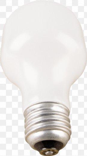 Street Light - Street Light Lighting Electric Light Incandescent Light Bulb PNG