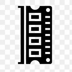 Ram - RAM Computer Hardware Computer Memory Computer Data Storage PNG
