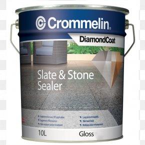 Sealant Stone Sealer Tile Rock, PNG, 800x800px, Sealant