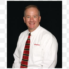 State Farm Insurance Agent East Pulaski Highway Tuxedo M.Others - Todd Stewart PNG