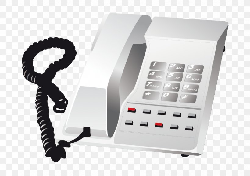 Communication Technology Icon, PNG, 842x596px, Communication, Computer, Corded Phone, Hardware, Mobile Device Download Free
