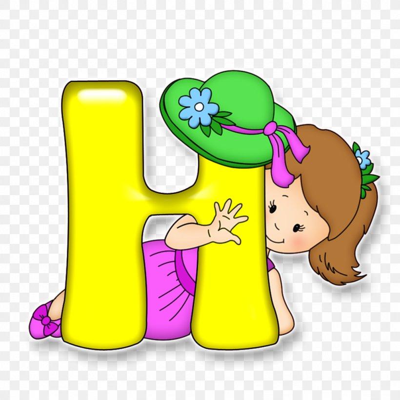 letter en alphabet el em png 1024x1024px letter alphabet cartoon consonant finger download free letter en alphabet el em png