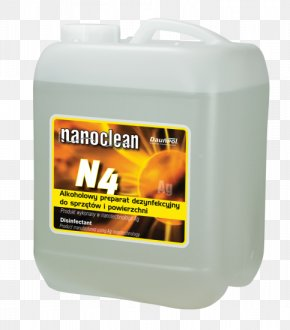 NANO TECHNOLOGY - Allegro Poznań Pipe Stainless Steel Fluid PNG