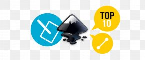 Inkscape Tools - Inkscape Vector Graphics Editor Clip Art PNG