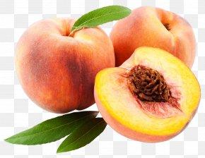 Peach Free Image - Juice Smoothie Saturn Peach PNG